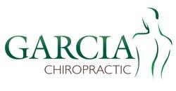 Chiropractic Costa Mesa CA Garcia Chiropractic