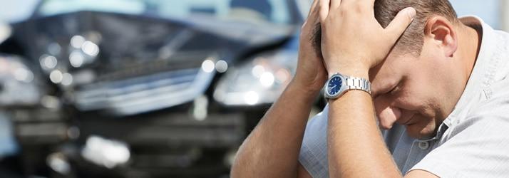 Chiropractic Costa Mesa CA Auto Injury